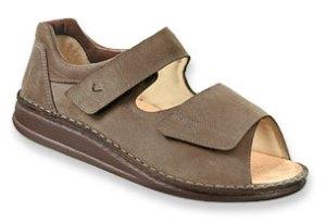 Finn Comfort Sandal 96200