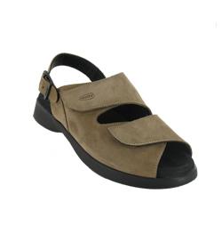 Wolky Nimes Sandal