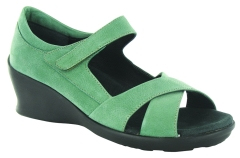 Wolky Delight Sandal