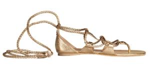 Best fashion sandals 2013